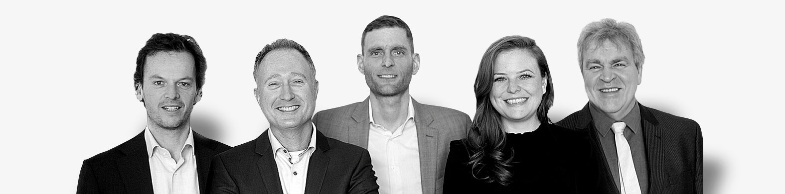 Advocaten van Bakker, Rigter en Lonterman